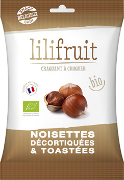 noisettes-bio-decortiquees-lilifruit